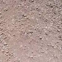hopkins-road-gravel-callout