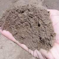 hopkins-top-soil-callout